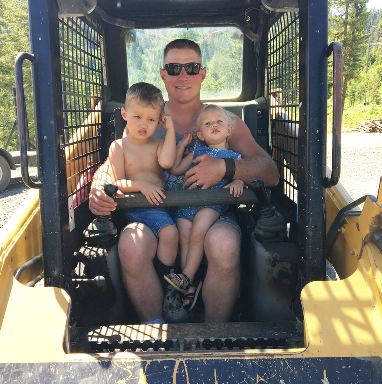 Yochum-Landscaping-Coeur-d-Alene-Idaho-family.png